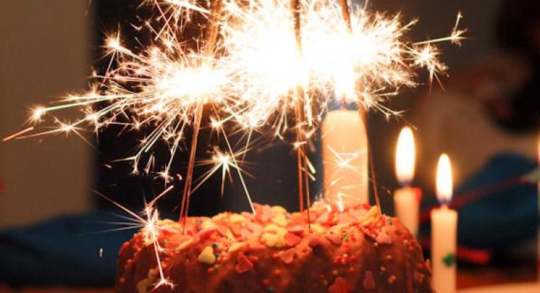 Hebammenblog.de hat Geburtstag