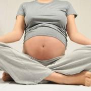 Geburtseinleitung