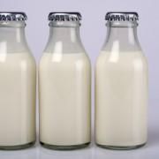 Muttermilch im Internet bestellen-sicher!?