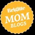 Hebammenblog.de ist Blogliebling bei BrigitteMOM
