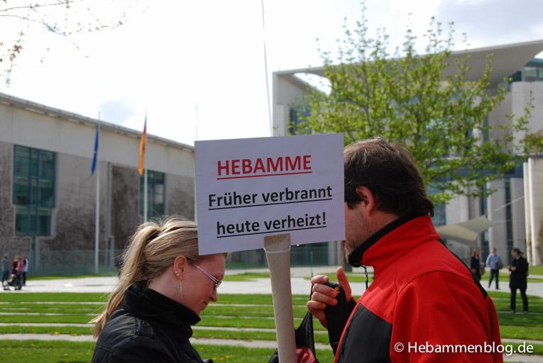 Protestmarsch_Berlin-13