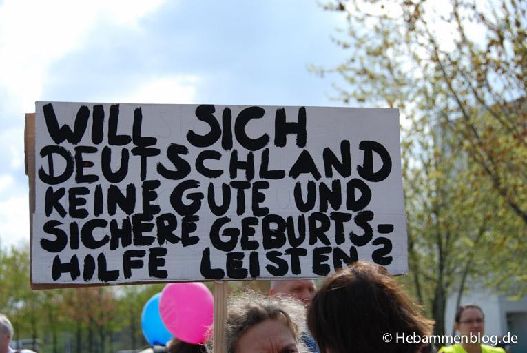 Protestmarsch_Berlin-39