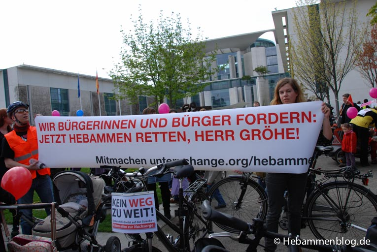 Protestmarsch_Berlin-51