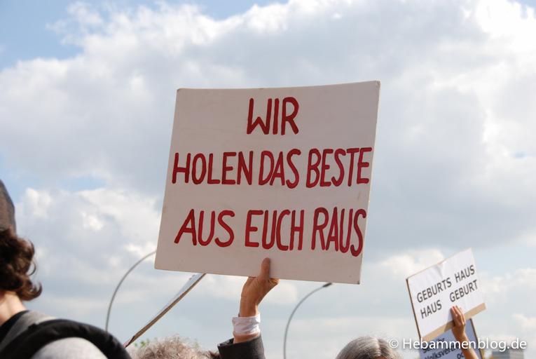 Protestmarsch_Berlin-60