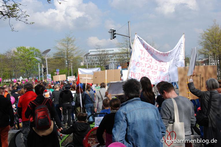 Protestmarsch_Berlin-64