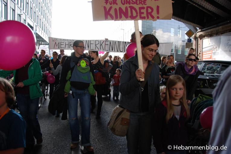 Protestmarsch_Berlin-73