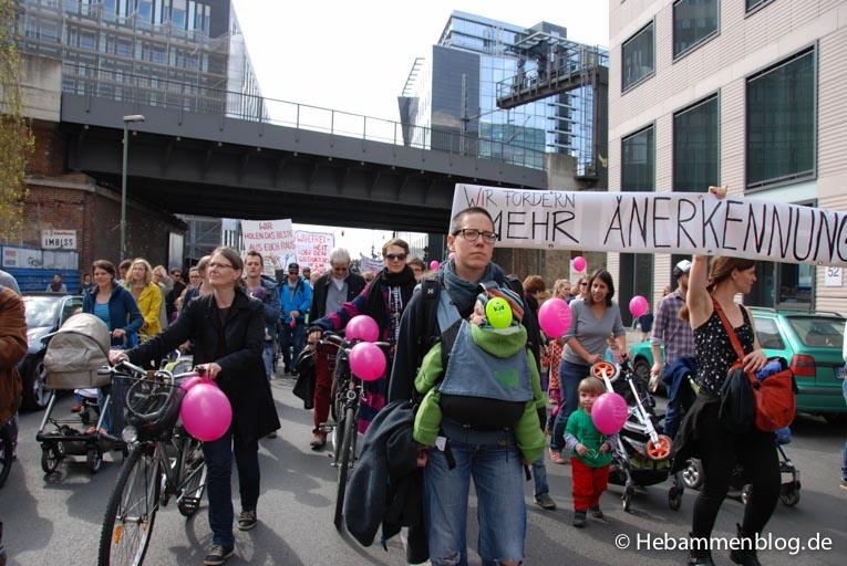 Protestmarsch_Berlin-75