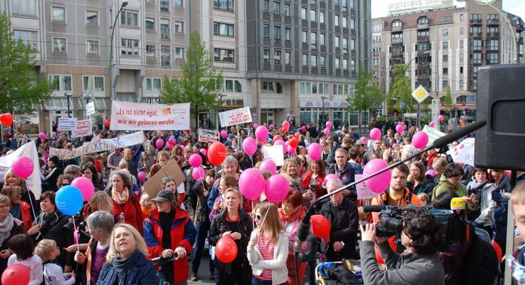 Protestmarsch_Berlin-79