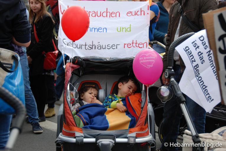 Protestmarsch_Berlin-84