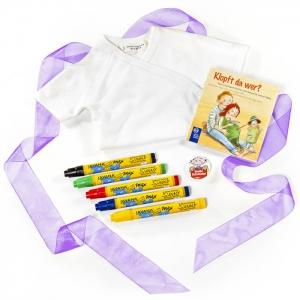 Geschenkset für Geschwisterkinder