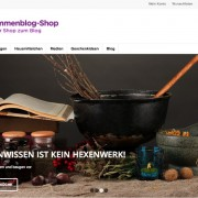 Der Shop von Hebammeblog.de
