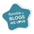 Familie.de - Blogs we love