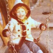 Janas 70er Familienalbum