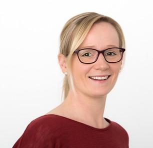 Juliane Kux – Krankenschwester & Lebensretterin
