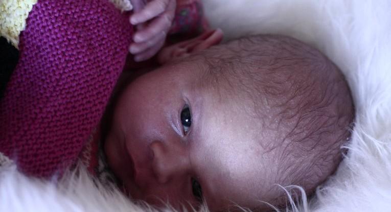 Geburtsbericht: Geburtshaus-Geburt
