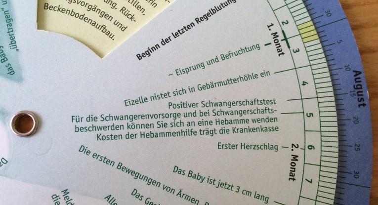Offener Brief an die GKV und den Bundesgesundheitsminister