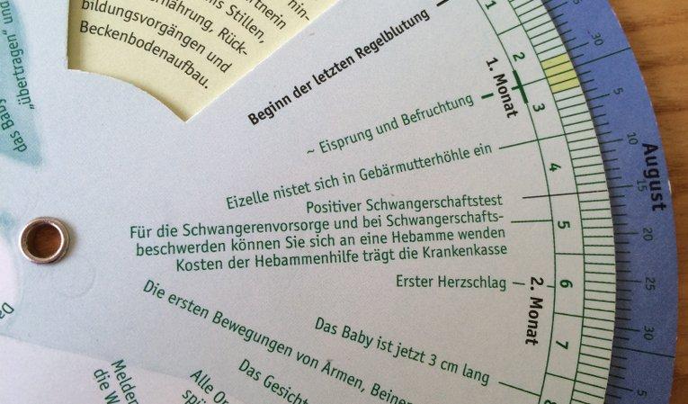 Sorry Leider Ausgebucht Ein Offener Brief Hebammenblogde
