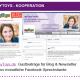 myToys-Kooperation