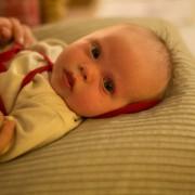 Geburtsbericht: Hausgeburt bei Down-Syndrom