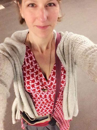 Blogfamilia-Selfie