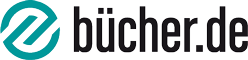 Bücher.de-Logo