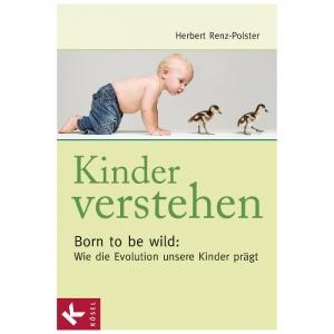 Buch: Kinder verstehen