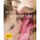 Buch-Cover: Das Geheimnis zufriedener Babys