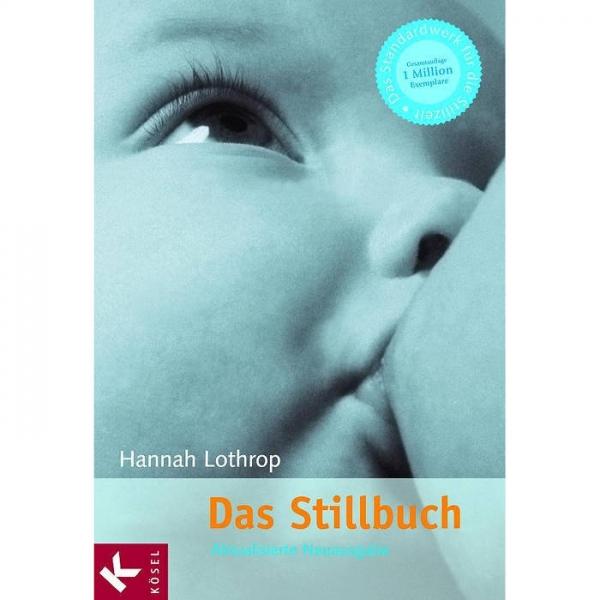 Buch: Das Stillbuch