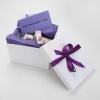 Die Heile, heile Segen-Box in Seidenpapier