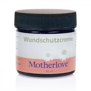 Motherlove Wundschutz-Creme