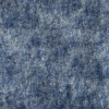 Farbmuster Baby-Strampelsack von Cosilana: marine-melange