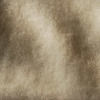 Farbmuster Baby-Strampelsack von Cosilana: natur