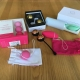 Beckenboden-Training-Tools