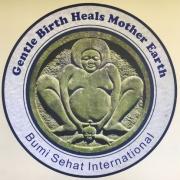 Bumi Sehat Foundation auf Bali