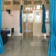 Mein Hebammen-Indonesien-Abenteuer im Krankenhaus von Medan