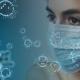 Coronavirus: Schwangerschaft - Geburt - Stillen