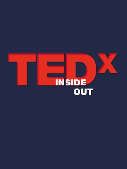 TedX InsideOut